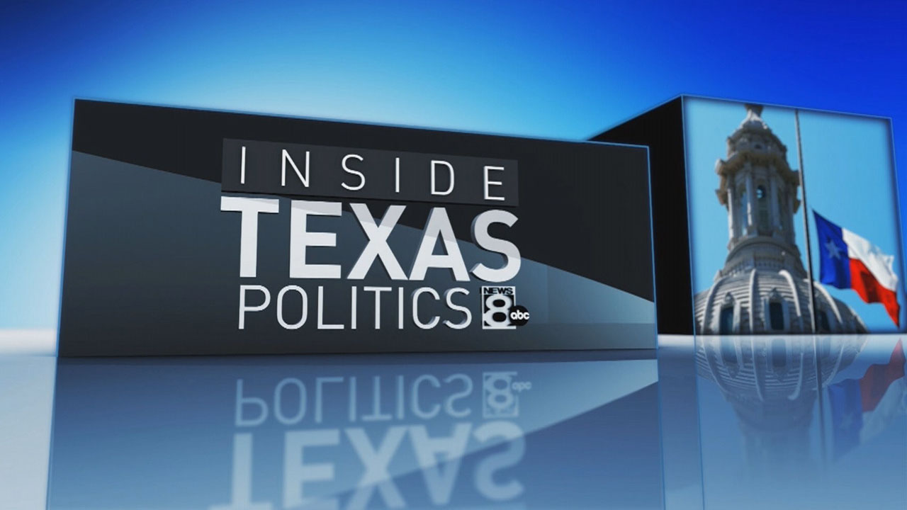 texas politics Claim: the state of texas has passed a law making it illegal to have a frame or bracket around the license plate on your car a new law was passed on september 1st that it is illegal to have a bracket around your license plate brackets such as dealership, sports team, college alumni no brackets.