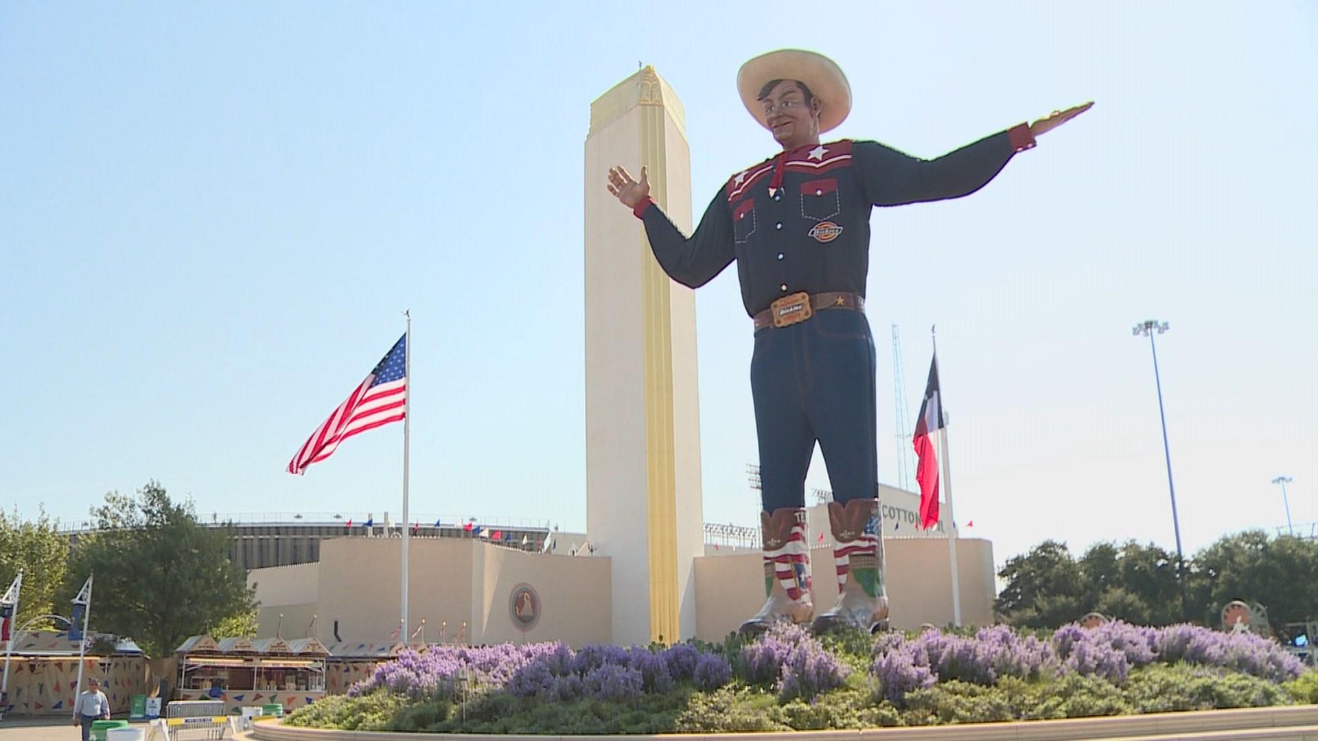 State Fair Of Texas Announces Semi Finalists In Annual Watermelon Wallpaper Rainbow Find Free HD for Desktop [freshlhys.tk]