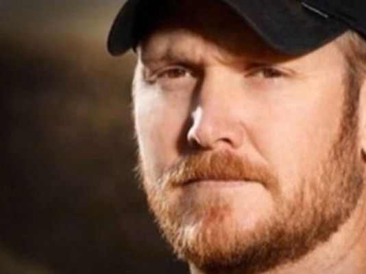 chris kyle biografia