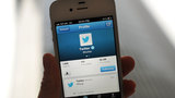 Twitter suspends 125,000 ISIS-related accounts