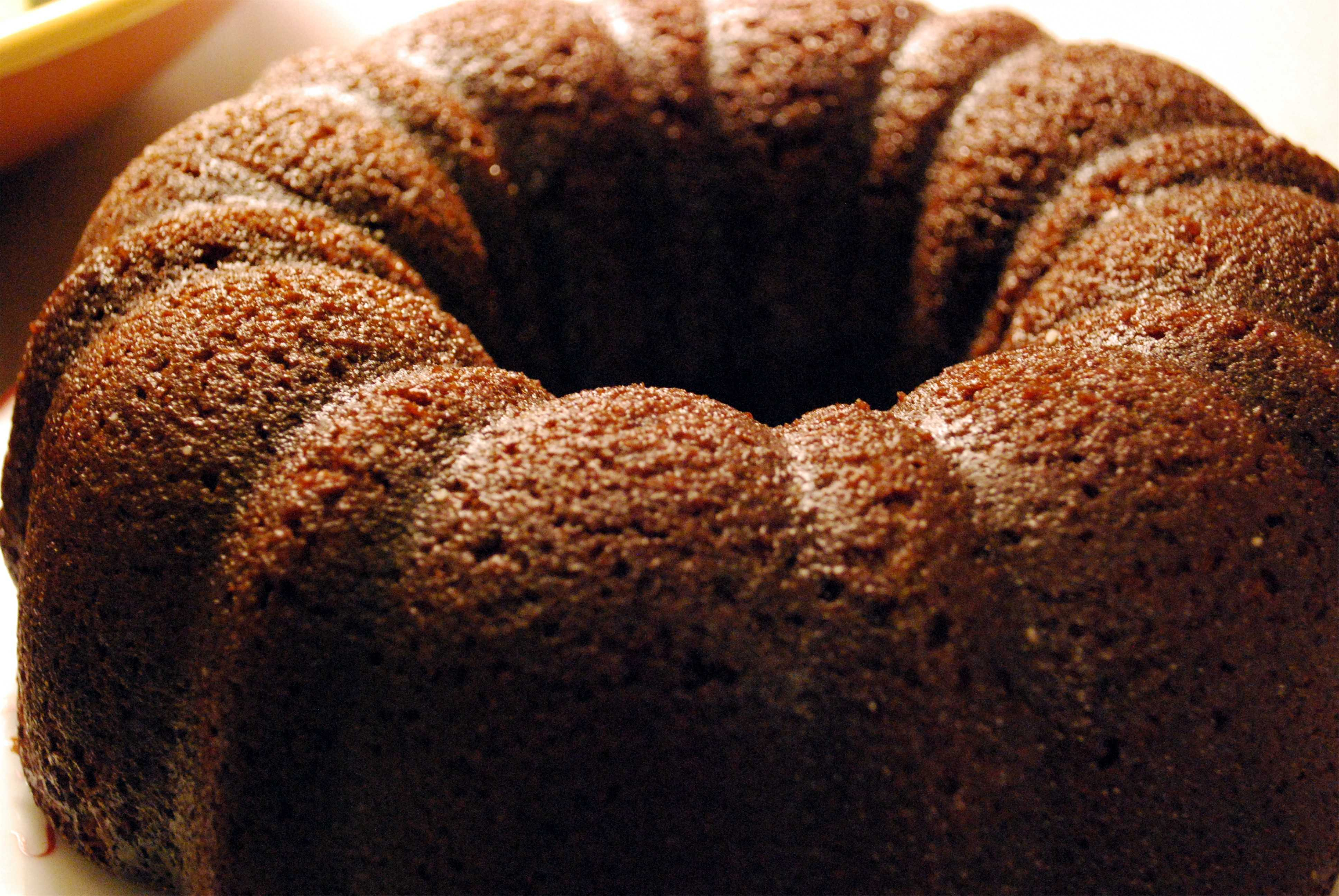 Black Russian Cake Wfaa Com