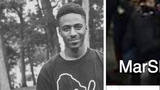 Black Lives Matter activist commits suicide on Ohio Statehouse steps