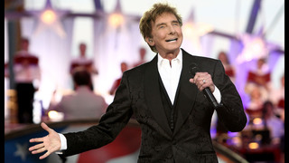 Barry Manilow postpones tour