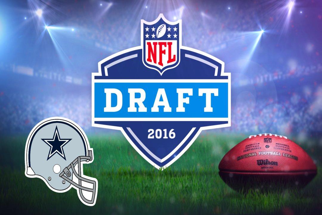 What RB Ezekiel Elliott brings to the Dallas Cowboys