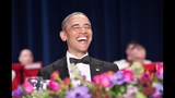 Photos: 2016 White House Correspondents Dinner
