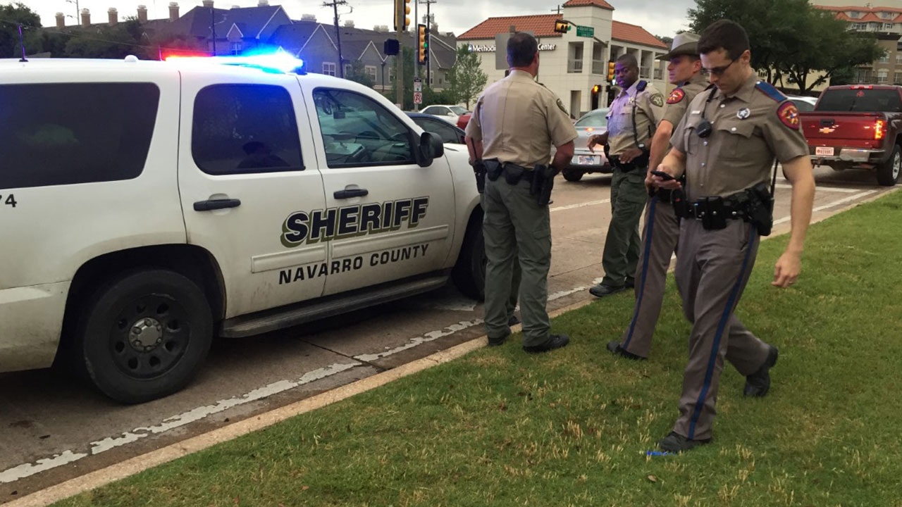 navarro county Navarro county, texas records free search for navarro public records, county court records, inmate records, births, deaths, marriages, property records, find people.