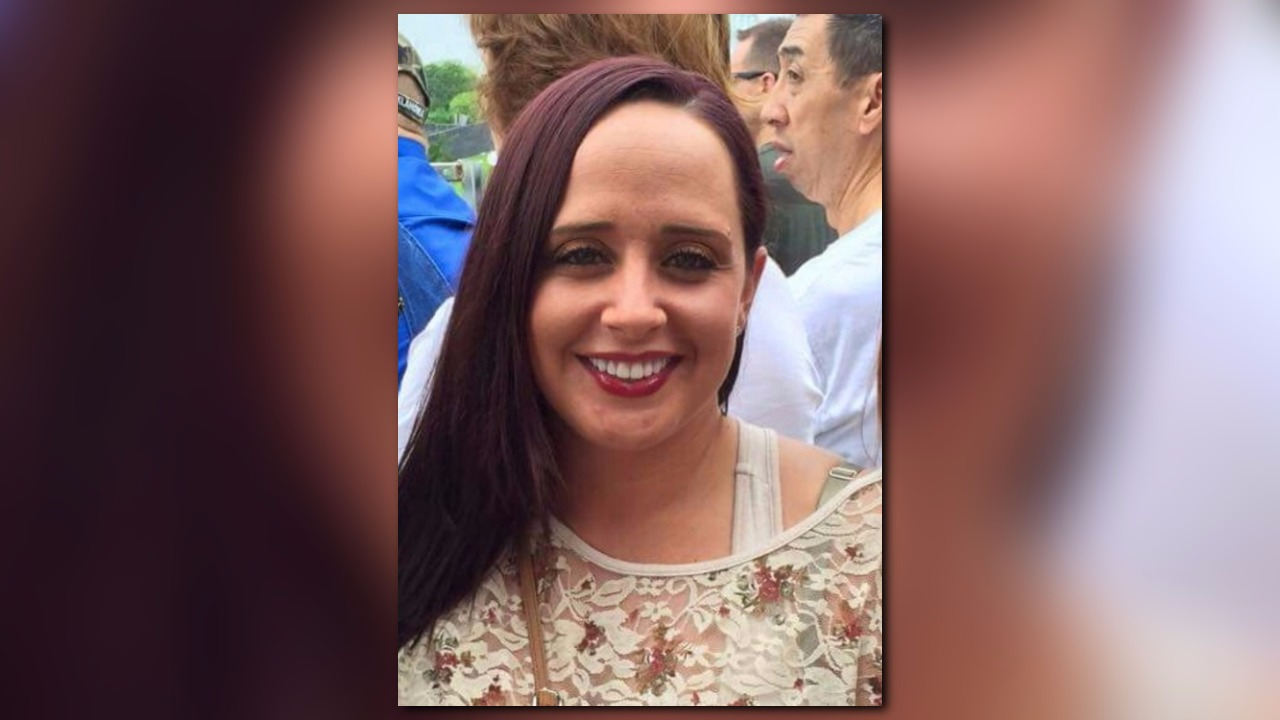 Wfaacom Search Continues For Arlington Woman Who Fell Off - Lady overboard on cruise ship