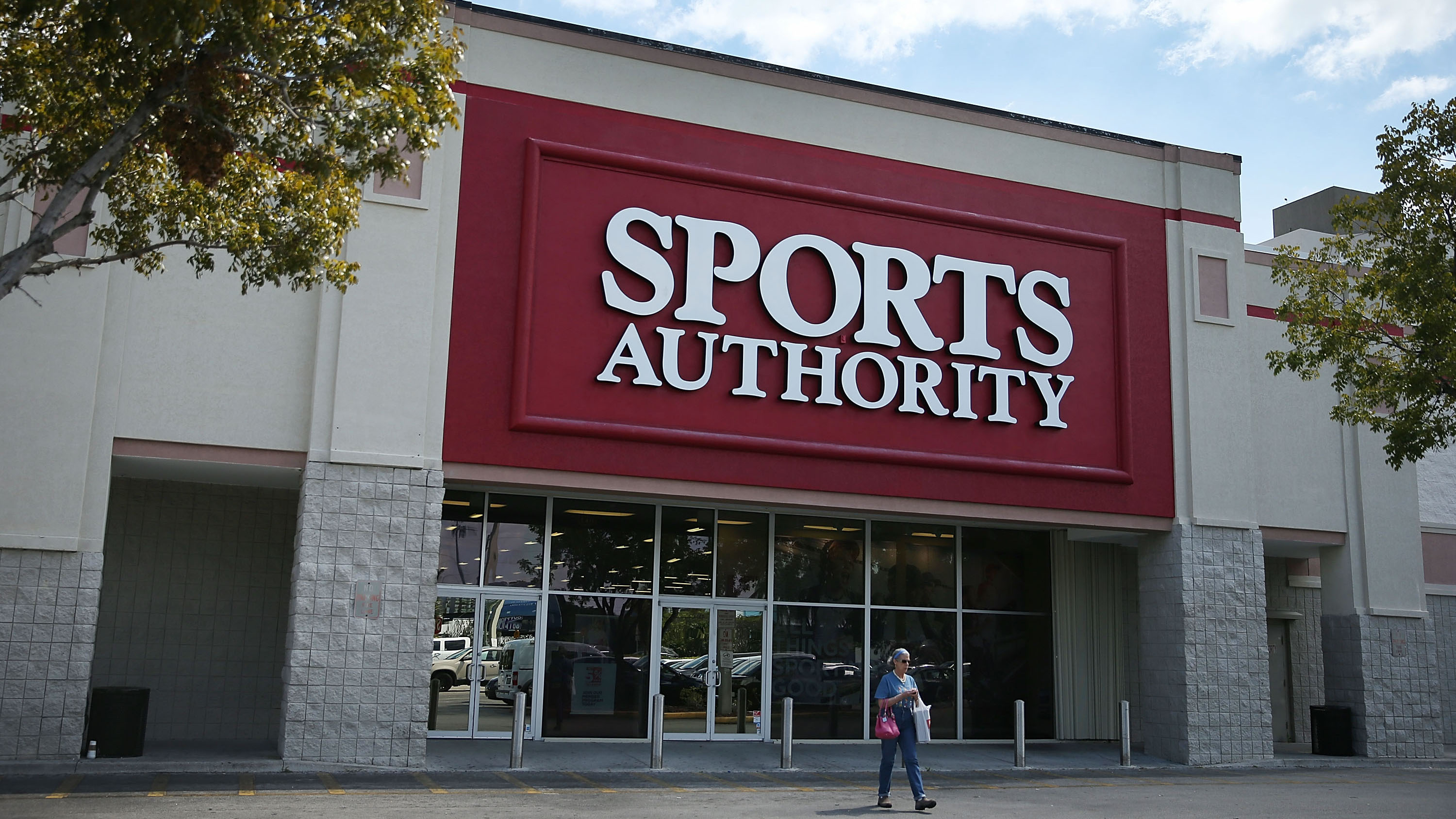 authority sports stores business going sales start ct wfaa executives