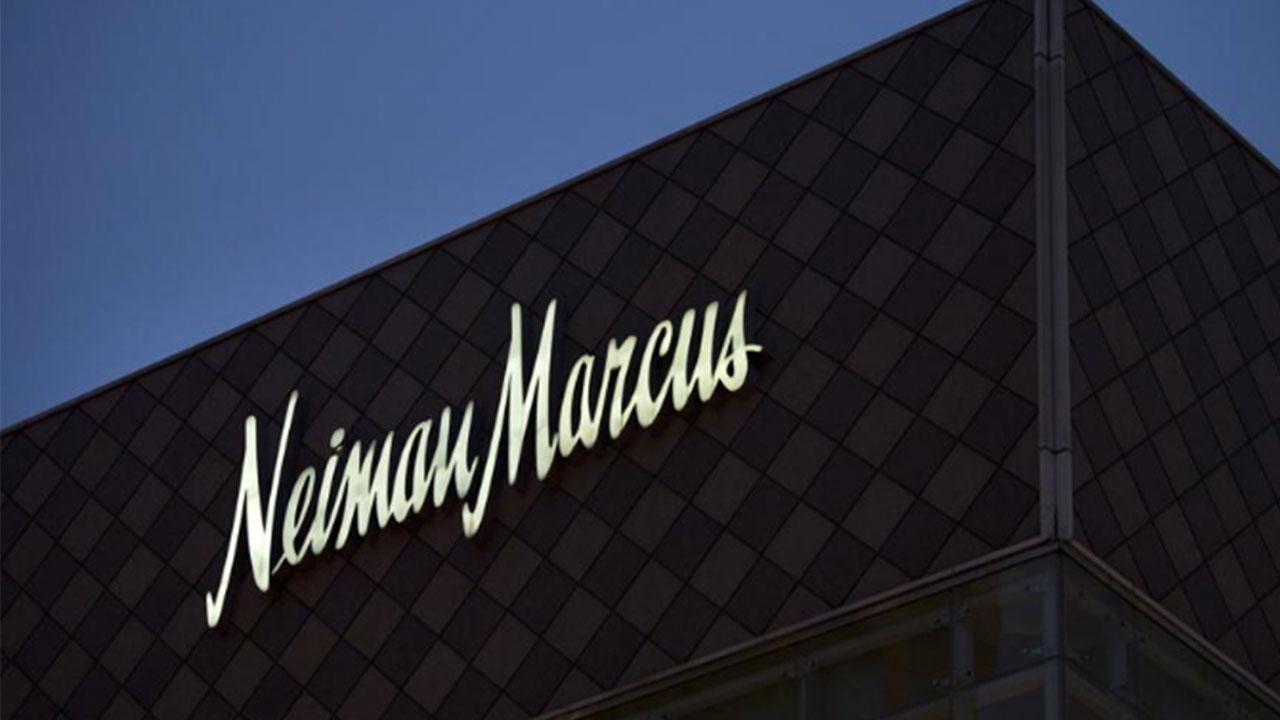 wfaa.com | Dallas icon Neiman Marcus considers potential sale