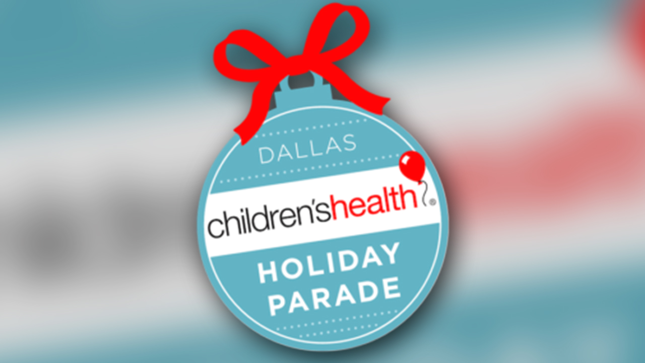 Children's Health Holiday Parade in Dallas cancelled over weather ...