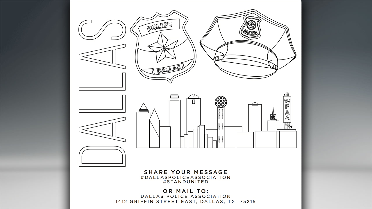 tribute coloring pages share your message on july 7 anniversary