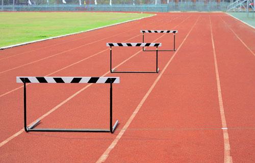 8 Mental Hurdles Keeping You from Losing Weight