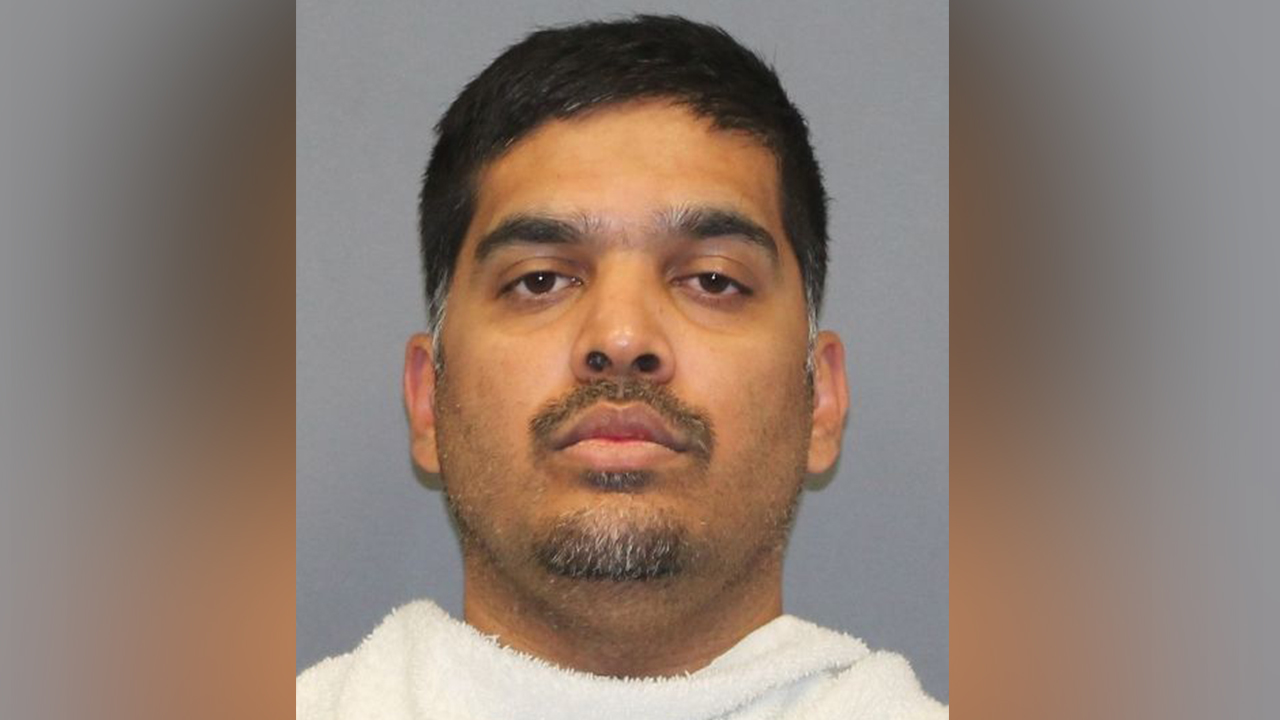 Texas Father Arrested after Police Find Remains of Three-Year-Old Daughter