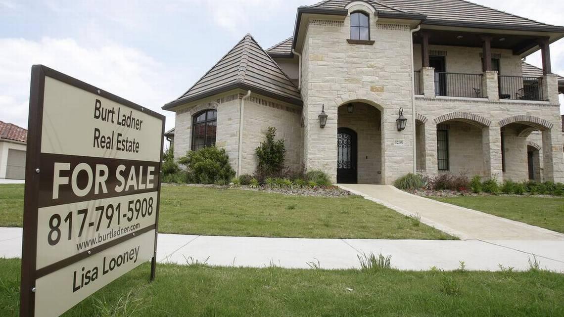Avoid Property Taxes Texas
