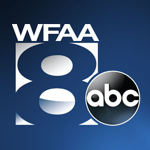 Connect with WFAA in Dallas | WFAA com